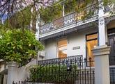 8 Bellevue Street, Glebe, NSW 2037