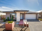 63 Oceanic Drive, Safety Beach, Vic 3936