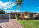 32 Owen Stanley Road, Glenfield, NSW 2167