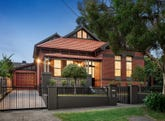16 Mountview Road, Malvern, Vic 3144