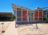 21 Desert Pea Boulevard, Nickol, WA 6714
