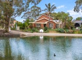 2/19 Gladesville Blvd, Patterson Lakes, Vic 3197