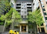 403/501 Little Collins Street, Melbourne, Vic 3000