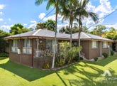 2 Grand Central Court, Boronia Heights, Qld 4124