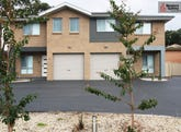 12  Oregano Glade, Rooty Hill, NSW 2766