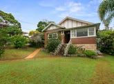 41 Strathallen Avenue, Northbridge, NSW 2063