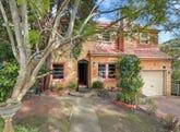 2/90 Centennial Avenue, Chatswood, NSW 2067