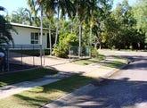 5 Dunbar Street, Gray, NT 0830