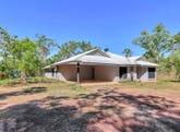 165 Hutchison Road, Herbert, NT 0836