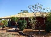 7 Kruger Close, Millars Well, WA 6714