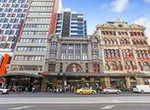 413/268 Flinders Street, Melbourne, Vic 3000