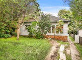 25 Victor Road, Brookvale, NSW 2100