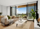 506/16 Birdwood Avenue, Lane Cove, NSW 2066