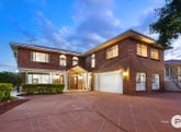 44 Lindfield Circuit, Robertson, Qld 4109