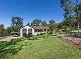 167-171 Singles Ridge Road, Yellow Rock, NSW 2777