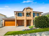 132 Perfection Avenue, Stanhope Gardens, NSW 2768