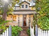 62 Renwick Street, Drummoyne, NSW 2047