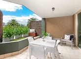 207/168 Queenscliff Road, Queenscliff, NSW 2096
