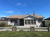 3 Church Street, Oatlands, Tas 7120