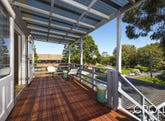 1/90 Avenue Road, Mosman, NSW 2088