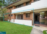 9/28 Chapel St, Richmond, NSW 2753