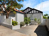 60 Alleyne Street, Chatswood, NSW 2067