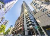 4306/120 A'Beckett Street, Melbourne, Vic 3000