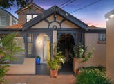 29 Hooper Street, Randwick, NSW 2031