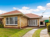 23  Katoomba Tce, Largs North, SA 5016