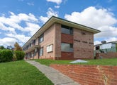12/14-18 Poplar Street, Willetton, WA 6155