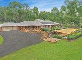 Lot 32 Crane Place, Cranebrook, NSW 2749