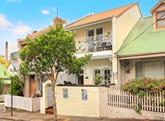 61 Egan Street, Newtown, NSW 2042