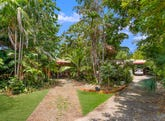 46 Philip Street, Fannie Bay, NT 0820