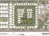 Parkside Berrimah, Berrimah, NT 0828