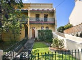 55 Ross Street, Forest Lodge, NSW 2037