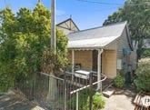 13 Crown Street, Petrie Terrace, Qld 4000