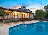 2A Wandella Avenue, Roseville, NSW 2069