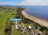 11/52 Lethborg Avenue, Turners Beach, Tas 7315