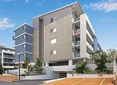 403/8b Myrtle Street, Prospect, NSW 2148