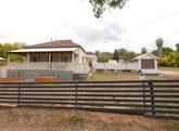 34 Lynch Street, Cowra, NSW 2794
