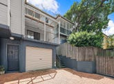 7/24 Arthur Terrace, Red Hill, Qld 4059