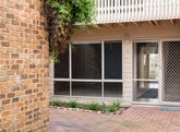 2/60 Petterd Street, Page, ACT 2614