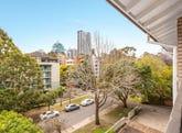 6/10 Eddy Road, Chatswood, NSW 2067
