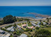 203 - 205 Old Bass Highway, Doctors Rocks, Tas 7325