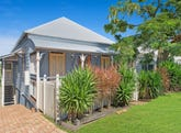 27 Edith Terrace, Red Hill, Qld 4059