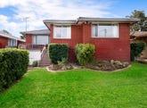 9 Abbott Road, Seven Hills, NSW 2147
