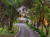 317a Ackland Hill Road, Coromandel East, SA 5157