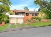 30 Pacific Street, Chermside West, Qld 4032