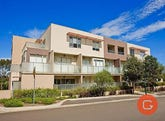 11/213 Normanby Road, Notting Hill, Vic 3168