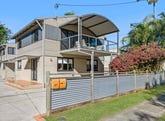 45 Ashfield Street, East Brisbane, Qld 4169